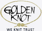 Golden Knot